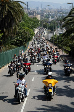 bhd-desfile-banderas-julio-2013