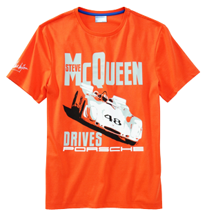 camiseta-steve-mc-queen-julio-2013