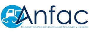 logo-anfac-julio-2013