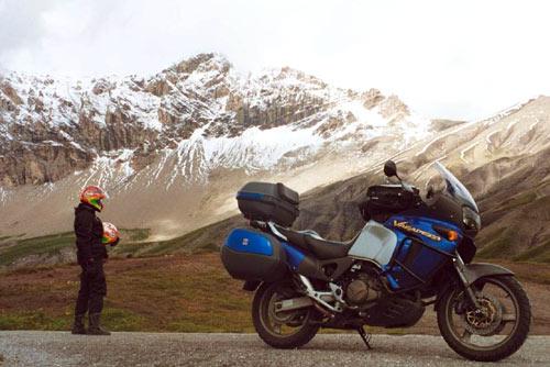 sanetsch-alpes-suizos-julio-2013