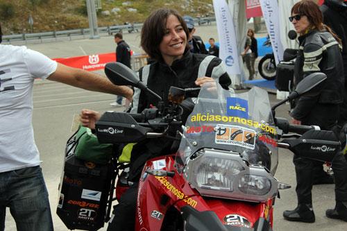 Alicia Sornosa (1)