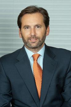 Joaquín Saenz Messia