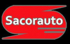 Logo Sacorauto