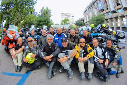 1-miquel-silvestre-motonomadas-sept-2013