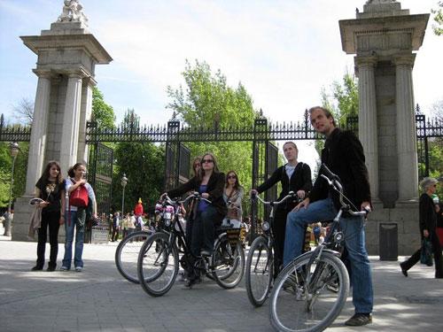 carril-bici-madrid
