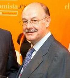 Manuel Domenech