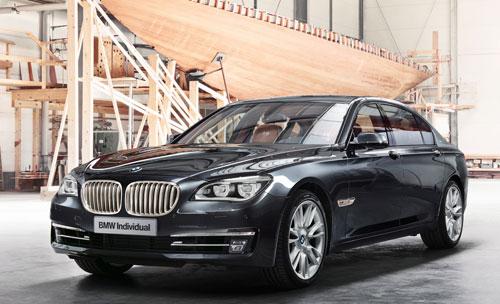 BMW Individual (1)