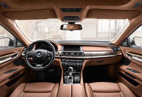 BMW Individual (3)