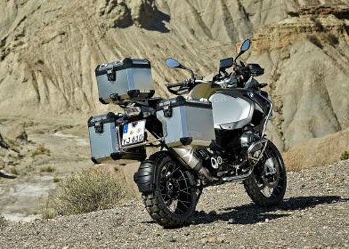 3-bmw-r-1200-gs-adventure-oct-2013