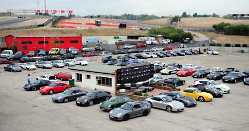 Club Porsche (4)