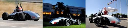 Un F1 de calle (4)