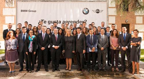 BMW Becas (1)