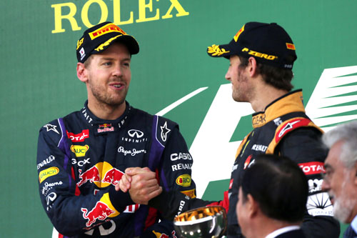 podio-f1-japon-oct-2013