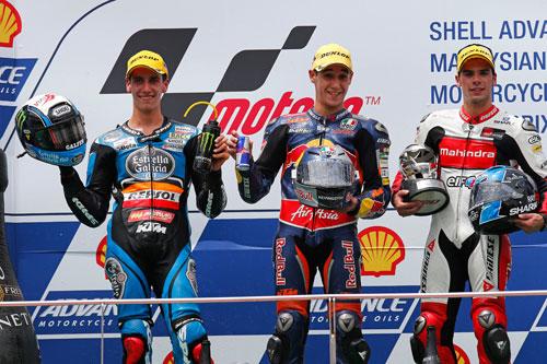 podio-moto3-oct-2013
