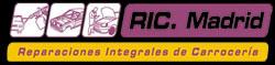 RIC Madrid