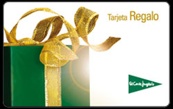 tarjeta-regalo-el-corte-ingles