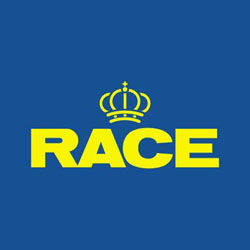 Trofeo RACE de Turismos