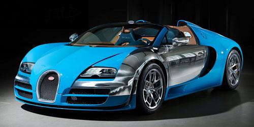 1-bugatti-veyron-meo-costantini-nov-2013