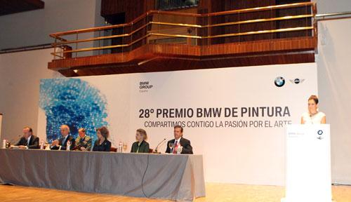 Premio BMW pintura (2)
