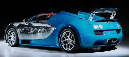2-bugatti-veyron-meo-costantini-nov-2013