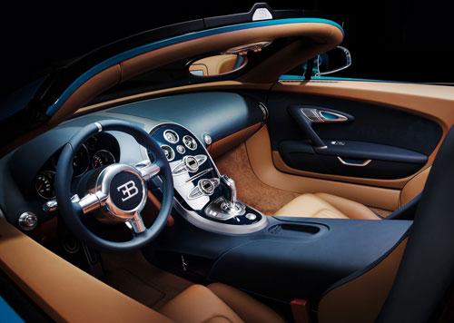 3-bugatti-veyron-meo-costantini-nov-2013