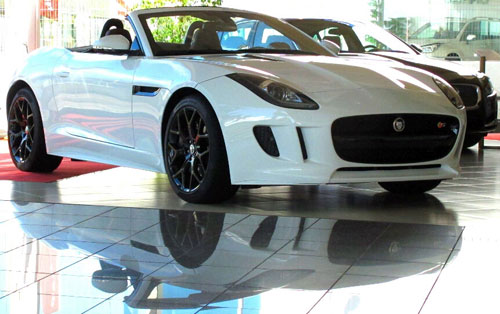 jaguar-f-type,-t-reyes-nov-2013