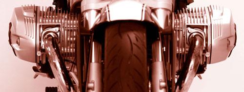 90 Aniversario BMW Motorrad