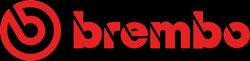 brembo_logo