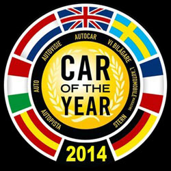 car-of-the-year-europa-dic-2013