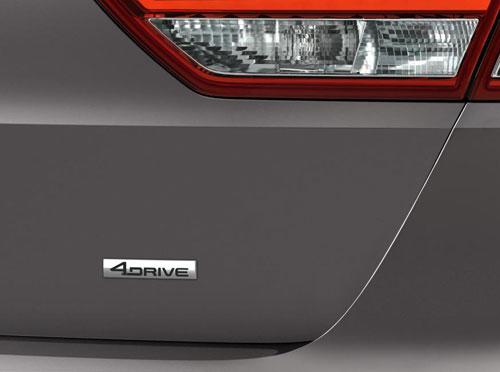 Seat León ST 4Drive (faro)