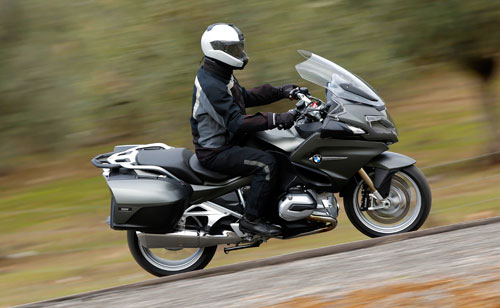 BMW R 1200 RT (lateral)