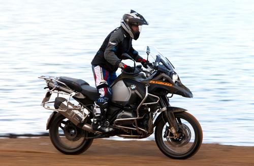 5-bmw-r-1200-gs-adventure-febrero-2014