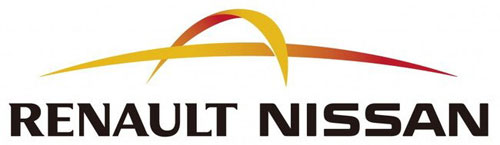 Alianza Renault Nissan