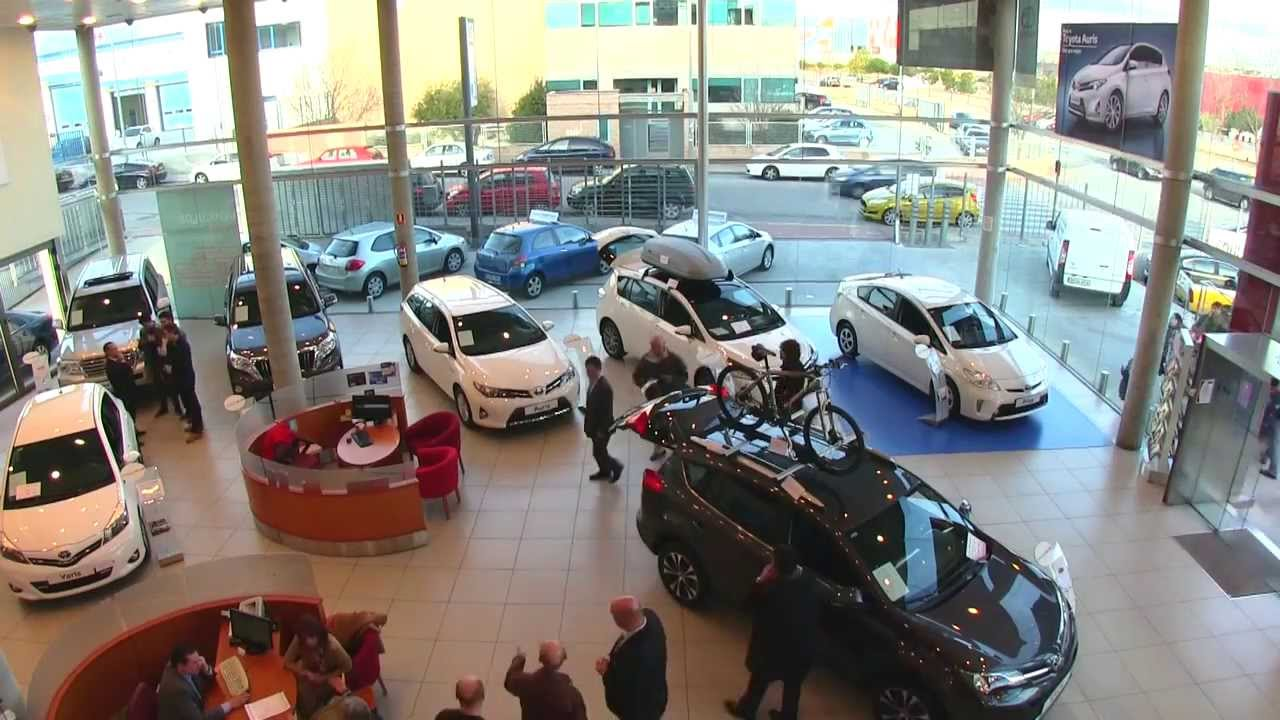 Kobe Motor presentó su extenso calendario de actividades 2014 en una gran fiesta
