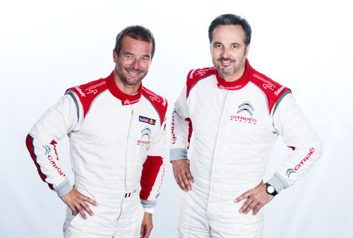 Loeb y Muller