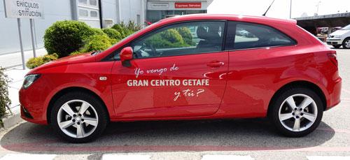 Gran Centro Getafe (1)