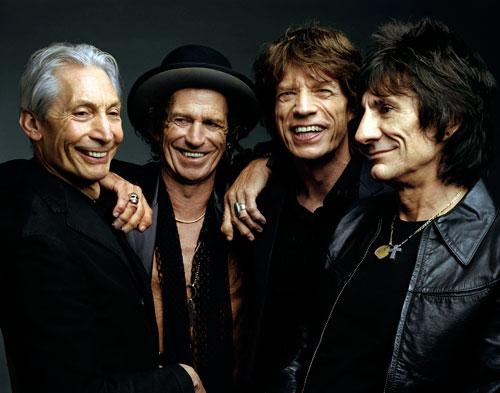Jeep y Rolling Stones (1)