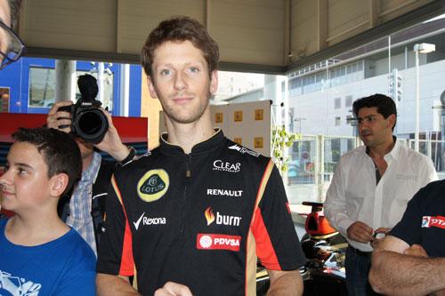 Romain Grosjean (1)