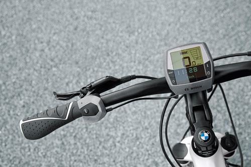 Bici BMW (2)