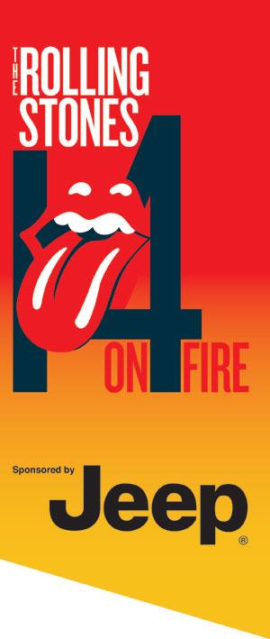 Jeep y Rolling Stones (2)