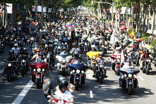 BHD_Desfile-banderas