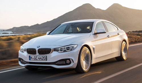 1-bmw-serie-4-gran-coupe-junio-2014
