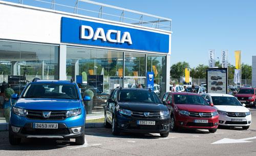 Dacia (1)