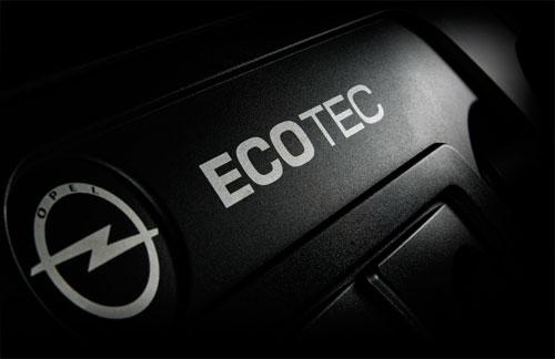 1-motor-cdti-ecotec-opel-junio-2014