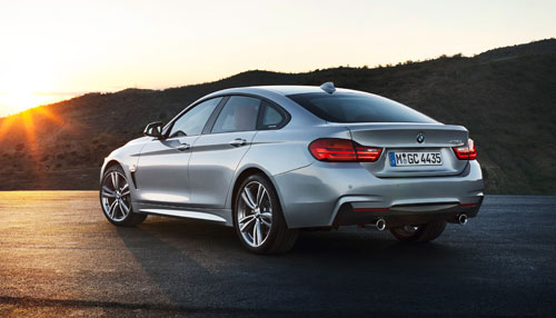 2-bmw-serie-4-gran-coupe-junio-2014