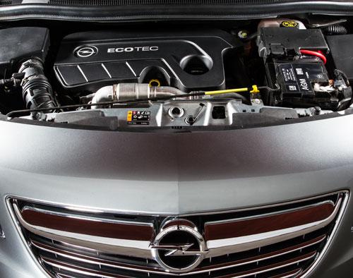 2-motor-cdti-ecotec-opel-junio-2014