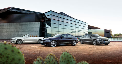4-bmw-serie-4-gran-coupe-junio-2014