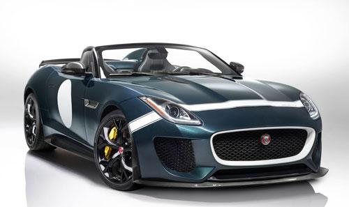 Jaguar-Project_7_01