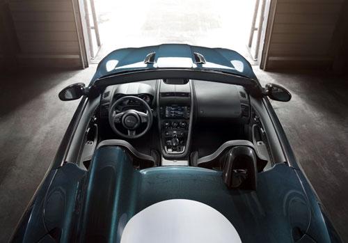 Jaguar-Project_7_02