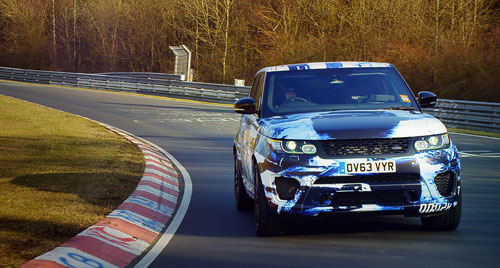 Range-Rover-Sport-SVR_Goodwood_01